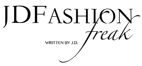 JDFashionFreak
